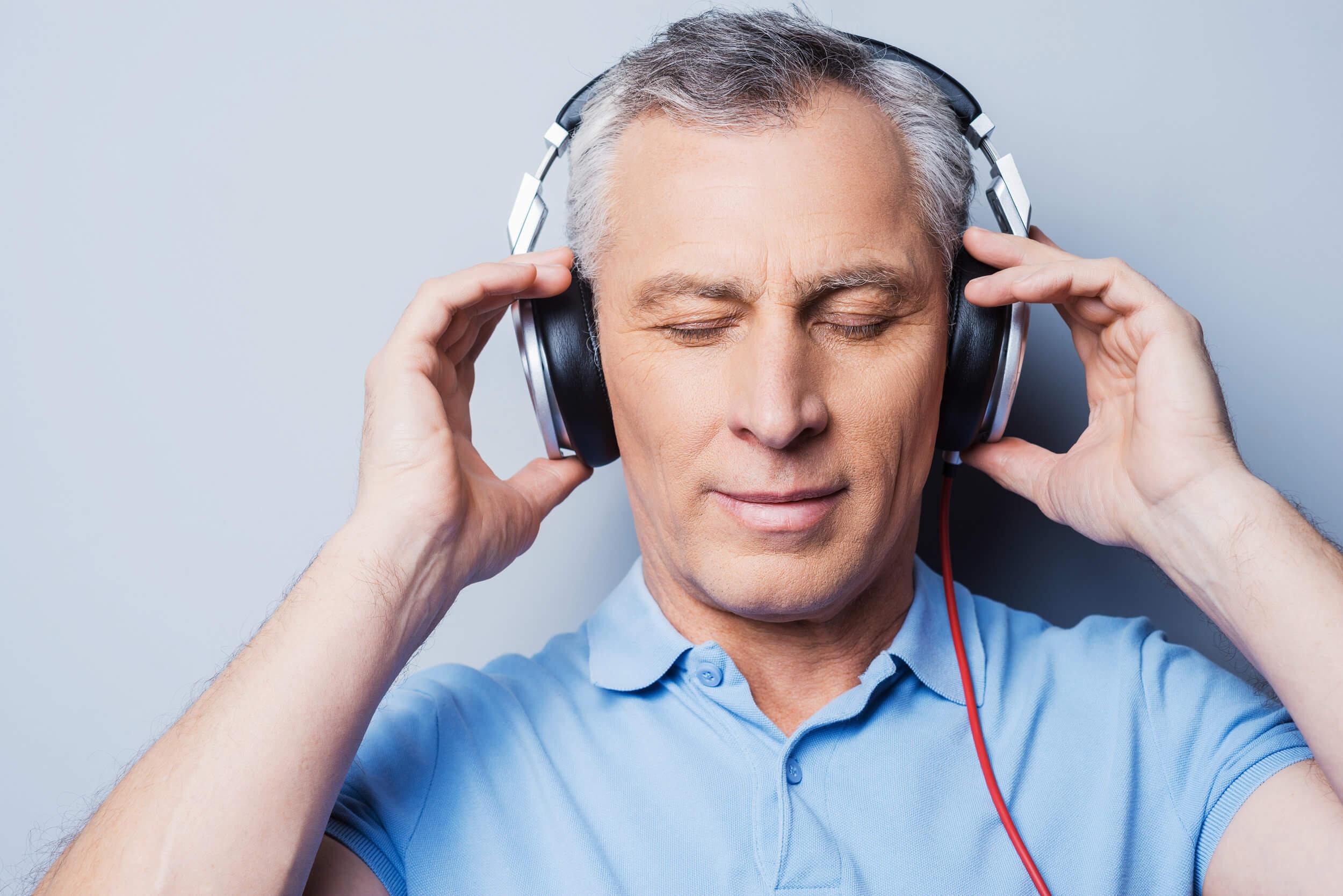 Ear Wax Removal UK