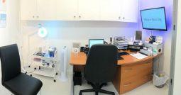 Wigan Clinic