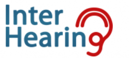 Inter Hearing Telford Clinic
