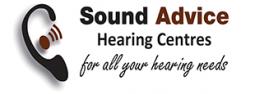 Sound Advice Hearing Horncastle