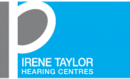 Kirkby Lonsdale Hearing Centre