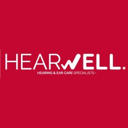 HearWell Hearing Centre in Hereford