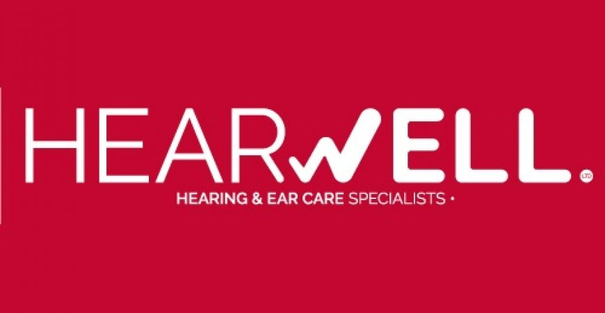 Ear Wax Removal Hereford image