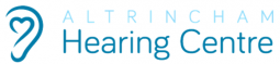 Altrincham Hearing Centre